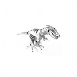 Roboraptor X iOS/Android
