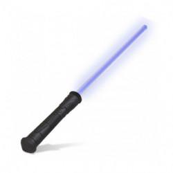 Espada Láser FX
