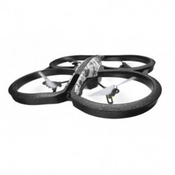AR Drone 2.0 Elite Edition...