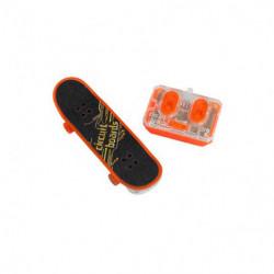 Hexbug Circuit Boards -...