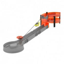 Hexbug Escaladores Nano
