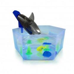 Aquabot 2.0 Tiburón