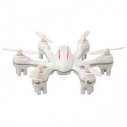 Micro Hexadrone Senseflight...