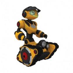 Mini Roborover