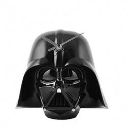 Reloj de pared Darth Vader