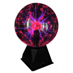 Bola de Plasma XL