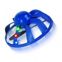 MicroUFO R/C Azul