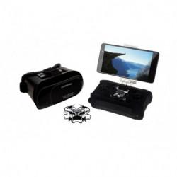 VR Microdrone Smartview