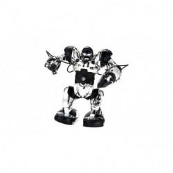 Wowwee Robosapiens Silver