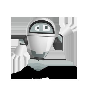 Robotilandia